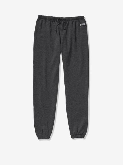 Pants Pink Victoria´s Secret Original Dama