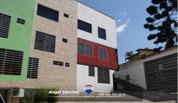 Se Vende Apartamento Tipo Estudio En San Vicent Pueblo Nuevo