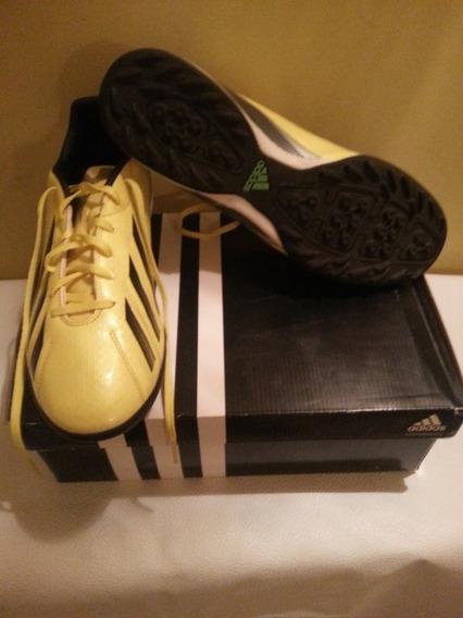 Zapatos adidas Semi-tacos