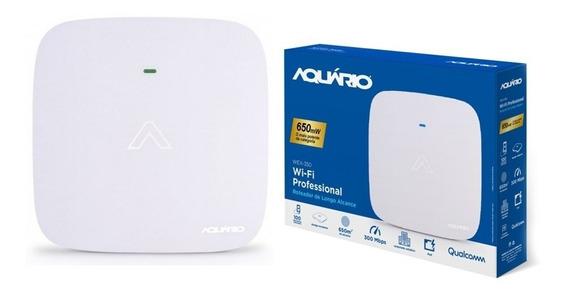 Access Point E Roteador De Teto 2,4ghz 650mw