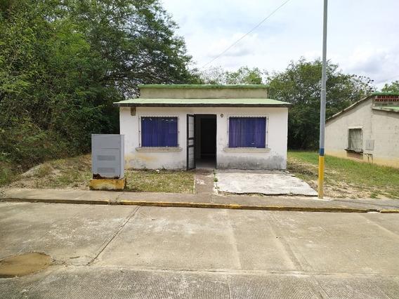 Casas En Venta Salamanca Charallave Mo A5n