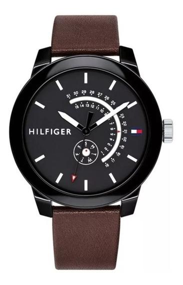 Relógio Tommy Hilfiger 1791478