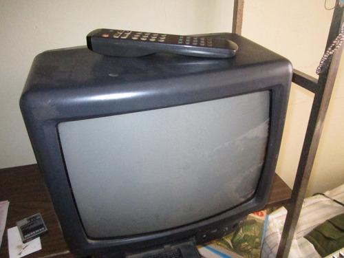 Televisor 14 Pulgadas Samsung