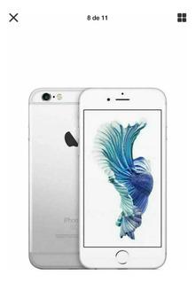 iPhone 6s 16gb Varias Cores Lacrado
