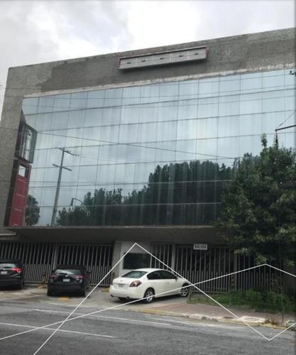 Imagen 1 de 5 de Renta De Oficinas Comerciales, Monterrey 1000m2 , $320