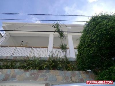Casas En Venta 17-12232