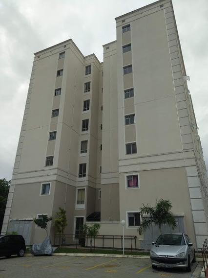 Apartamento Condominio Spazio Sartori (oportundade)