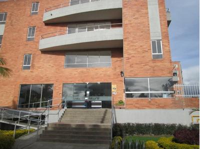Apartamento En Venta Mazuren 550-1910