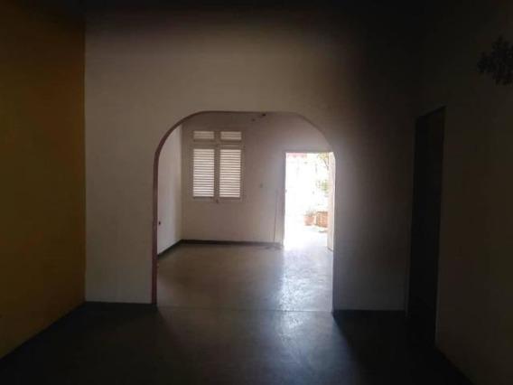 Casa Venta Bararida 20-5127 Rbw