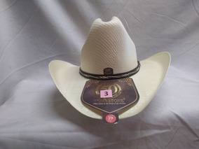 c9f9657ab8 Sombrero Tombstone Sonora Vaquero
