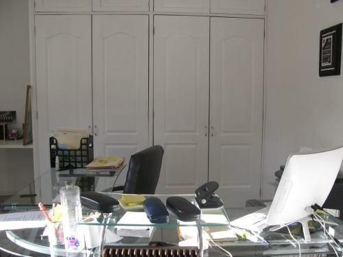 Oficinas En Renta Zona Sur Queretaro