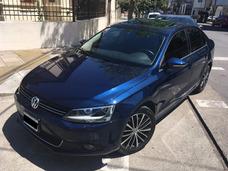Volkswagen Vento 2.0t Dsg 2013