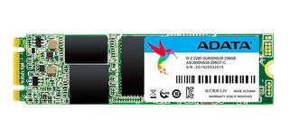 Disco Sólido Adata Ultimate Su800 Asu800ns38-256gt-c 256gb