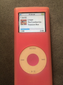iPod Nano Apple Original