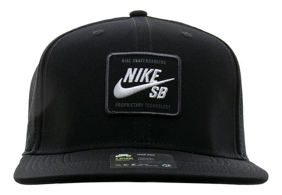 Gorra Aerobill Pro 2.0 Nike Fluid Tienda Oficial