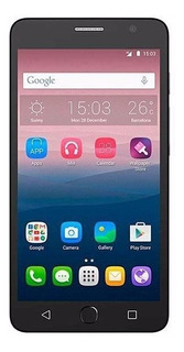 Celular Alcatel Pop Star 5022e Dual Chip 8gb Tela 5.0 Origin