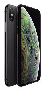 iPhone Xs Nuevos + 64 Gb + Libres De Fabrica