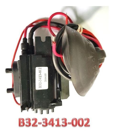 Flyback B32-3413-002 - Enrel