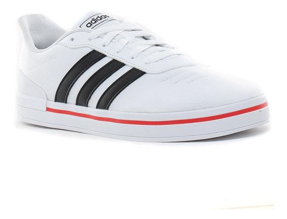 Zapatillas Heawin adidas