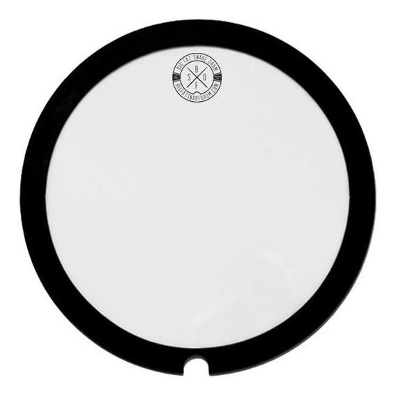 Big Fat Snare Drum The Original 14 Envío Gratis
