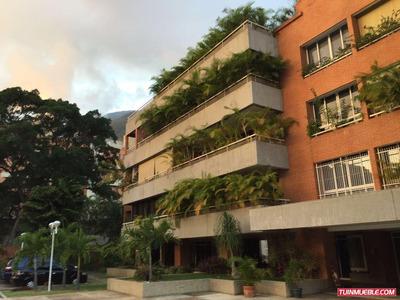 Apartamentos En Venta La Castellana Cod #10085