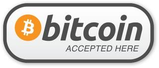 Bitcoin Exchange A Precio De Mercado Compra Venta Bitcoin