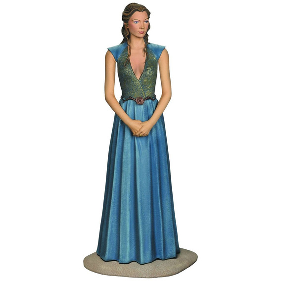 Action Figure Game Of Thrones - Margaery Tyrell