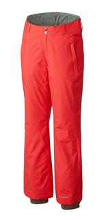 Pantalon Termico Columbia Ski .north Face,patagonia,hardwear
