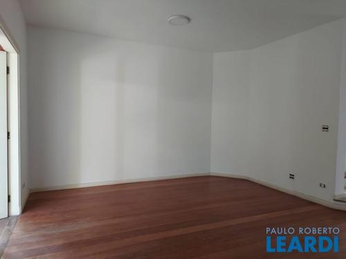 Imagem 1 de 10 de Casa Em Condomínio - Morumbi  - Sp - 617545