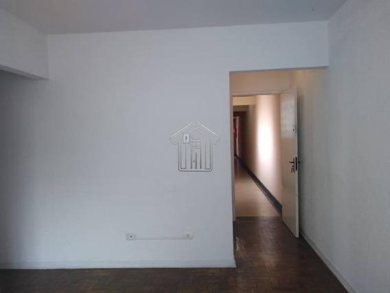Apartamento Em Condomínio Padrão Para Locação No Bairro Vila Floresta, 2 Dorm, 1 Vagas, 84,00 M - 9801gi