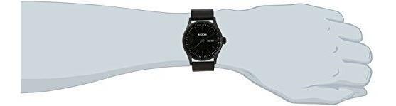 Relojes De Pulsera Para Hombre Relojes A105001-00 Nixon