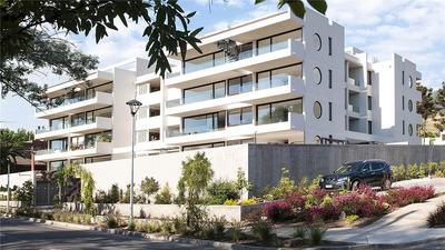 Condominio Parque Los Cedros - Departamentos