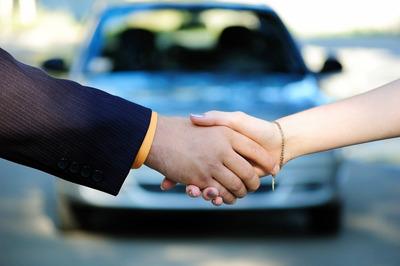 Alquiler De Autos Uber Zona Norte Turnos 7 A 19 Y 19 A 7