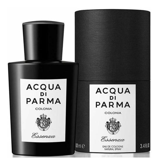 Acqua Di Parma Colonia Essenza Eau De Cologne 100ml