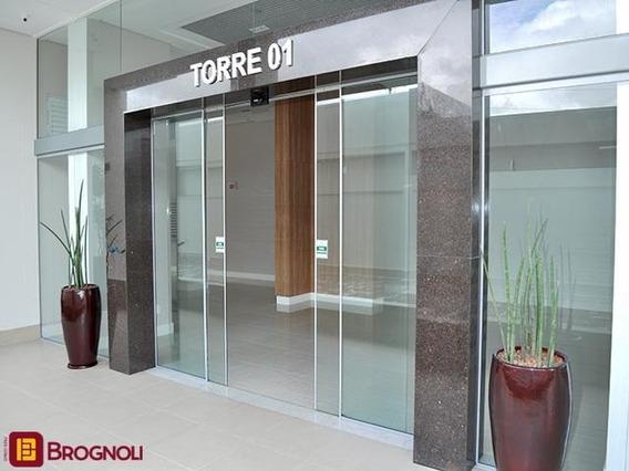 Sala Comercial Nova Em Barreiros - 74506