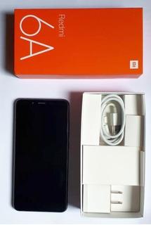 Xiaomi Redmi 6a 16gb Tela 5,45 Versão Global Original