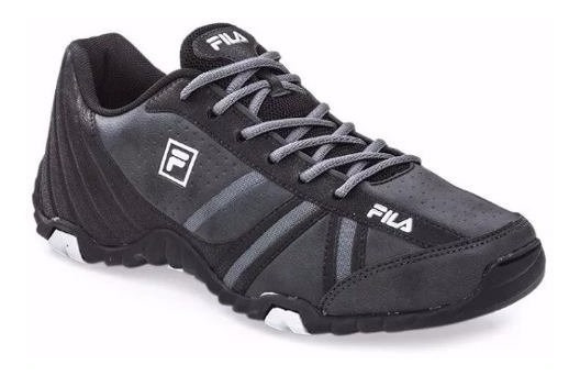 Zapatillas Fila Hombre Slant Force - 732279