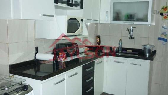 Engenho De Dentro - Apartamento - 1 Quarto - Meap10109