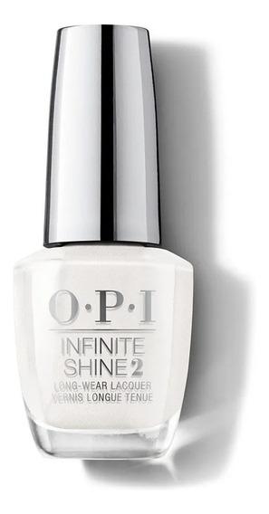 Esmalte Opi Sin Lampara Super Brillo Infinite Shine X15ml