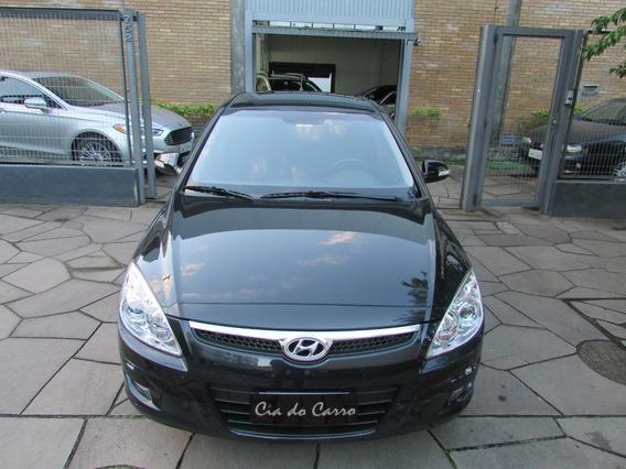 Hyundai/ I30 2.0 Automático, Teto Solar, Apenas 61 Mil Km