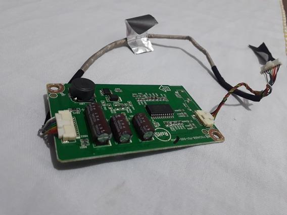 Placa Controladora All In One Evo Aoc M2011