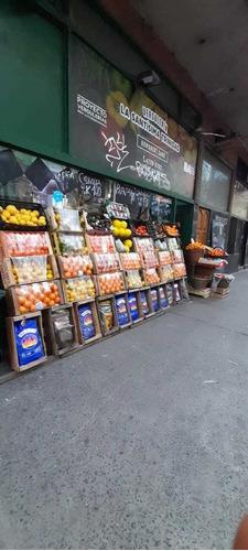 Imagen 1 de 12 de Venta Urgente Fondo De Comercio En Palermo Hollywood