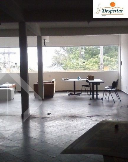 04466 - Galpao, Vila Romana - São Paulo/sp - 4466