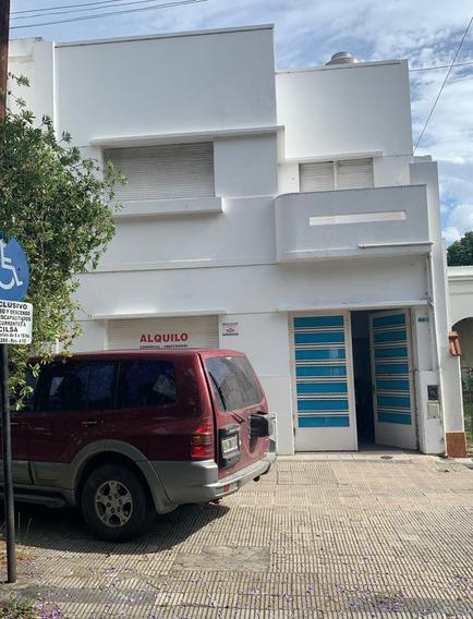 Casa En Alquiler En La Plata | Diag.73 E/49y50
