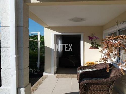 Casa Com 3 Dormitórios À Venda, 130 M² Por R$ 850.000,00 - Pendotiba - Niterói/rj - Ca00518 - 69441082