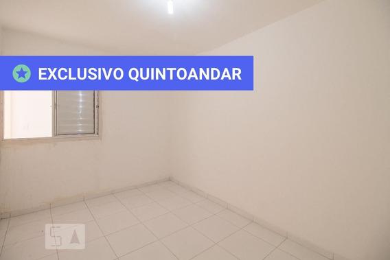 Casa Com 1 Dormitório - Id: 892941080 - 241080