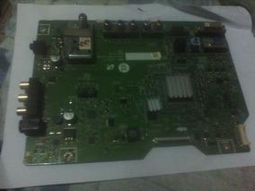Placa Principal Tv Samsung T 220m Bn421-01068b-orirginal
