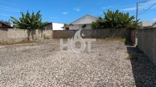 Imagem 1 de 9 de Terreno - Carianos - Ref: 2224 - V-hi73051