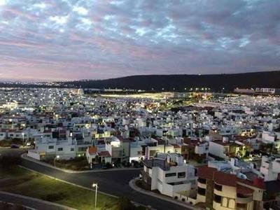 Excelente Departamento Venta El Refugio Priv Alberca 244m