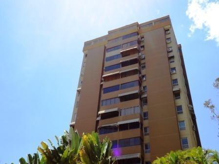 Apartamento En Venta Los Naranjos Del Cafetal 19-17342
